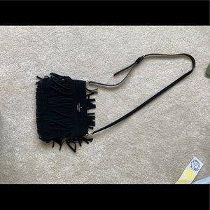 Kate Spade Bohemian Fringe Bag